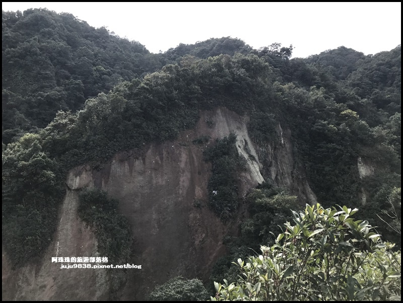孝子山8.JPG