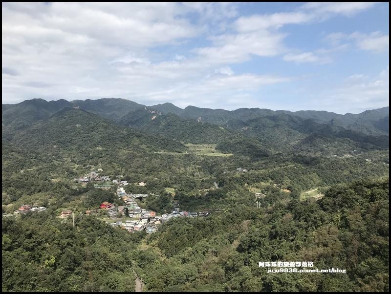 孝子山7.JPG