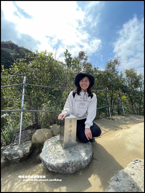 孝子山28.JPG