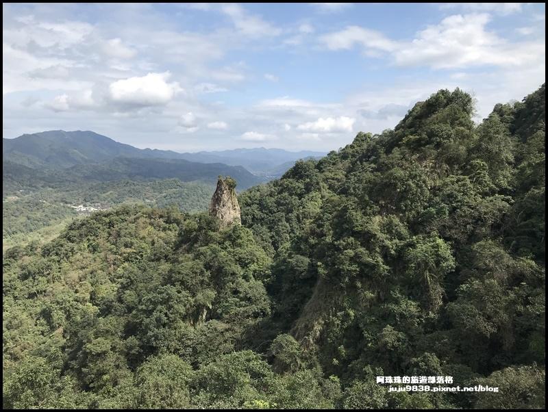 孝子山46.JPG