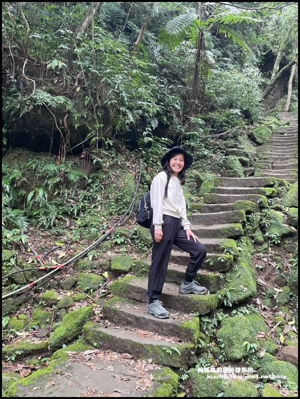 孝子山42.JPG