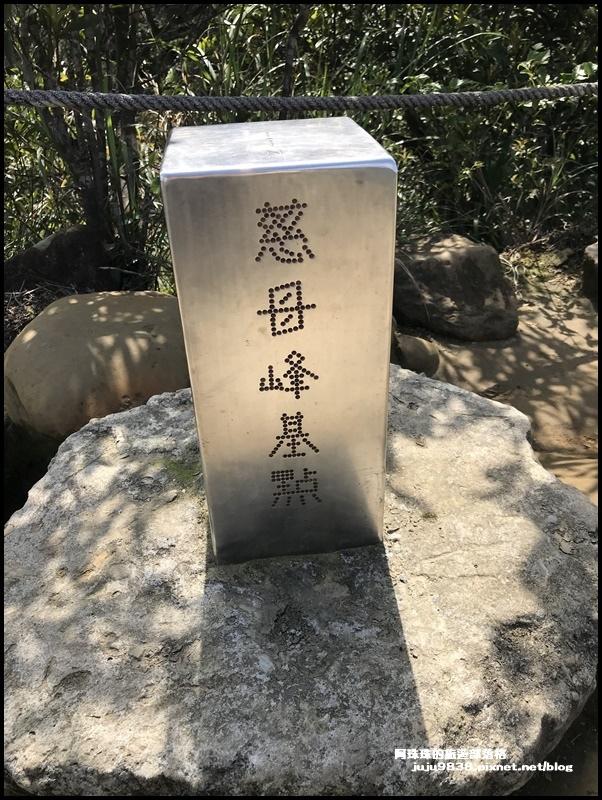 孝子山49.JPG