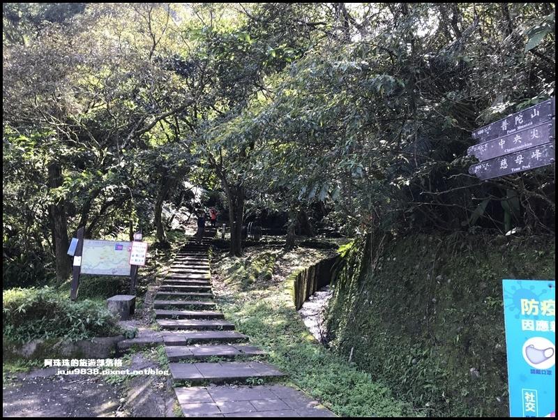 孝子山71.JPG