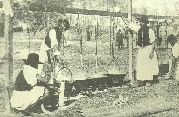Herdsman-making-Goulash.jpeg