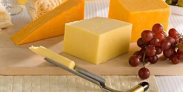 Block-Cheese3.jpg