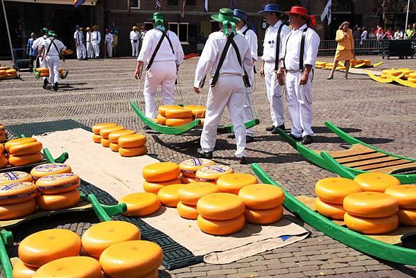 Gouda-cheese.jpg