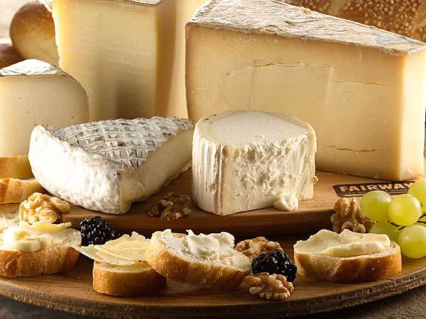 ourdept_cheese_06.jpg