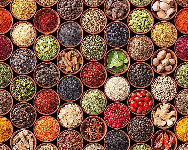 spices (1).jpg