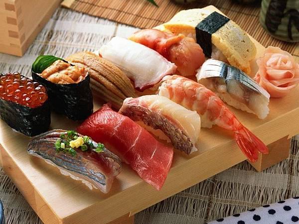 fe8b4e98eeee6fa70c4f80a3459ccd0b--nigiri-sushi-sashimi.jpg