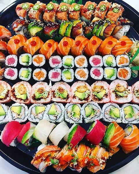 2044ace499284800f2102903f610773b--sushi-platter-sushi-bar.jpg
