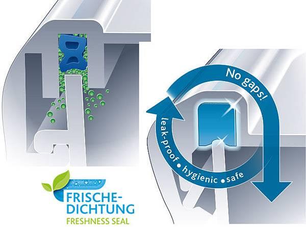 thumb-emsa-mission-frische-frischhaltedosen-clip-and-close-frischedichtung-en.jpg