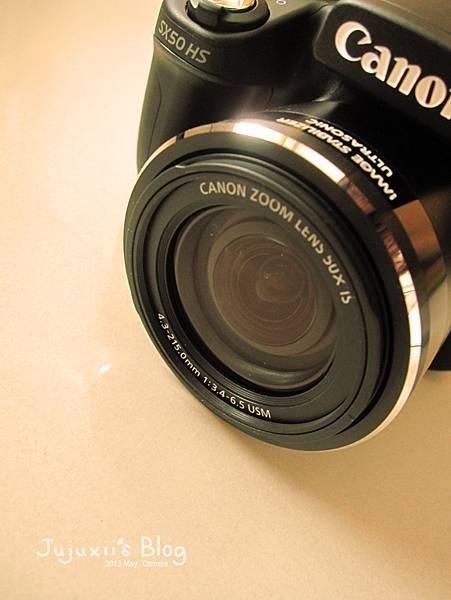 canon sx50開箱11.jpg