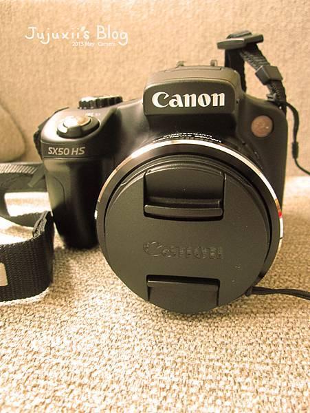 canon sx50開箱12.jpg