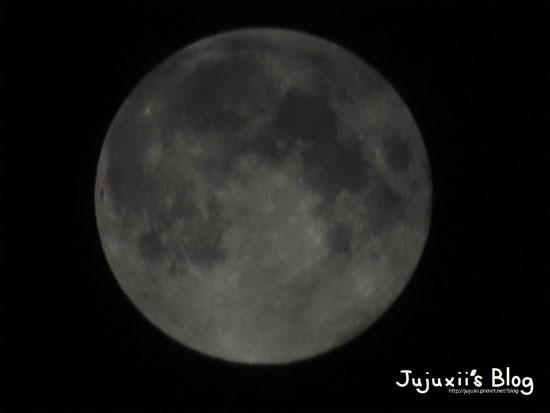 中秋拍月亮11