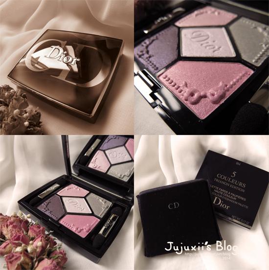 Dior 2014 Spring00