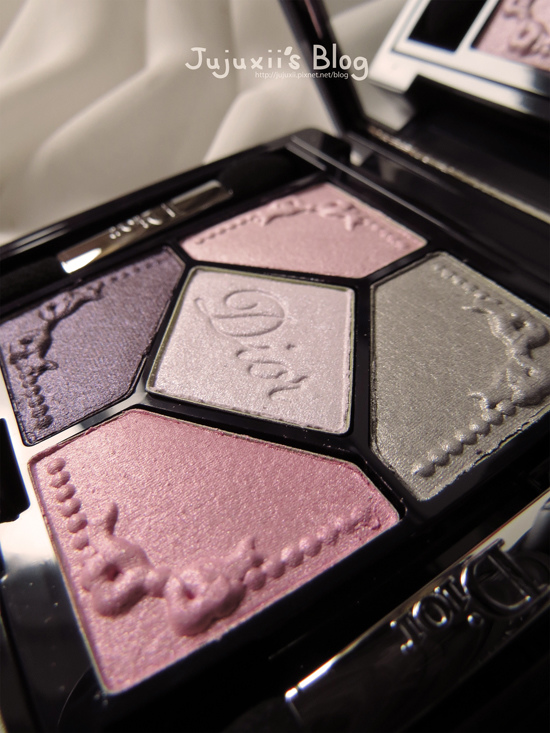 Dior 2014 Spring010