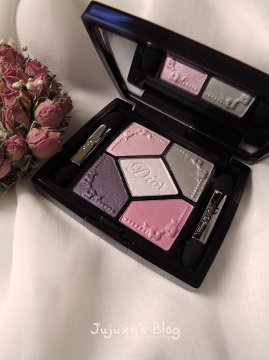 Dior 2014 Spring012