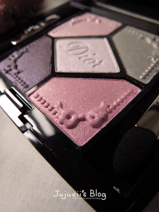Dior 2014 Spring013