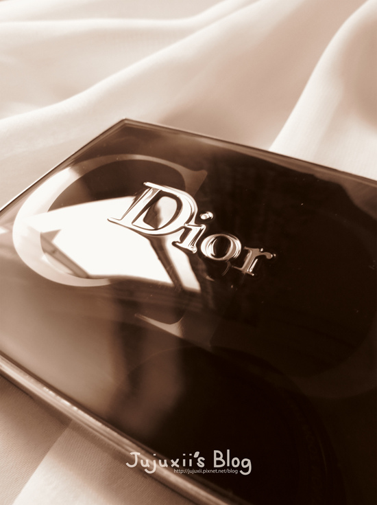 Dior 2014 Spring022