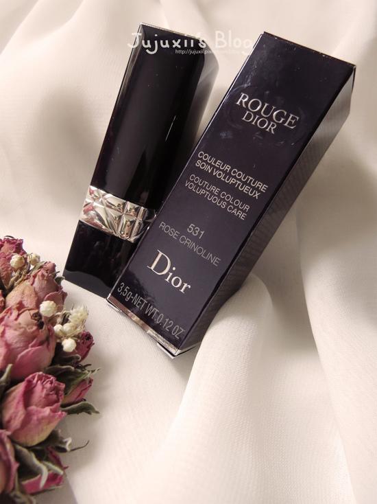 Dior 2014 Spring002