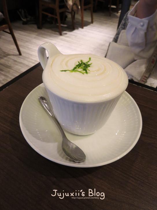 caldocafe005