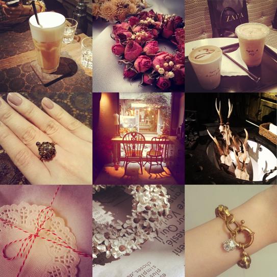 instagram002