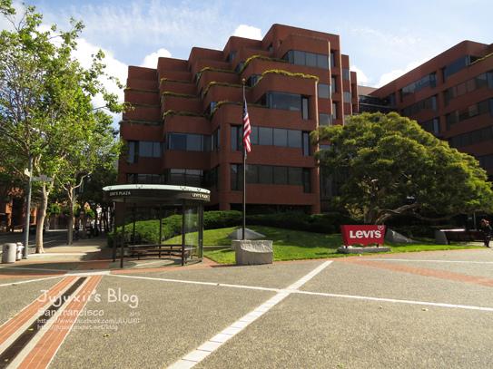 levi's plaza 0026
