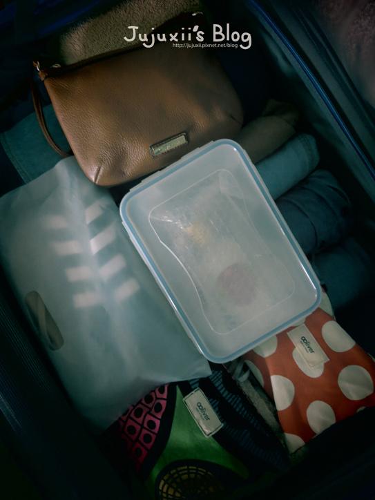 Samsonite行李箱026