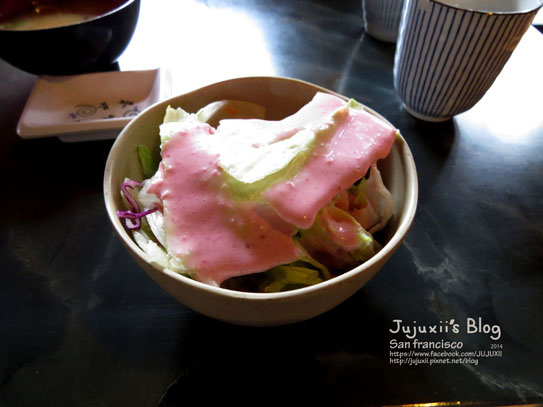 Sushi Hana003