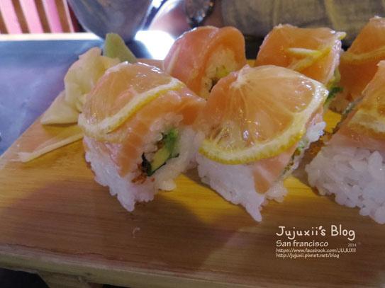 Sushi Hana008