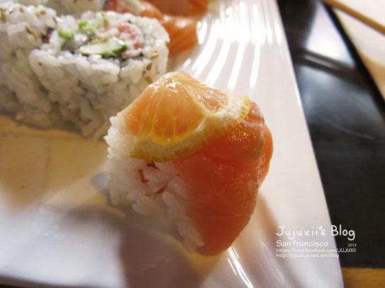 Sushi Hana012