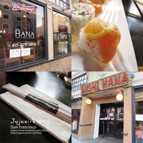 sushi hana019