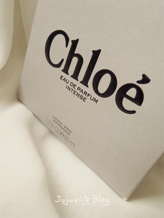 chloe'013