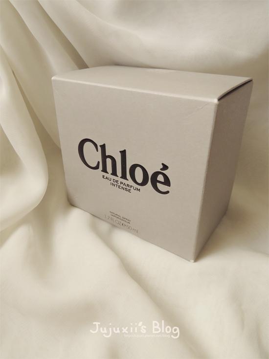chloe'014
