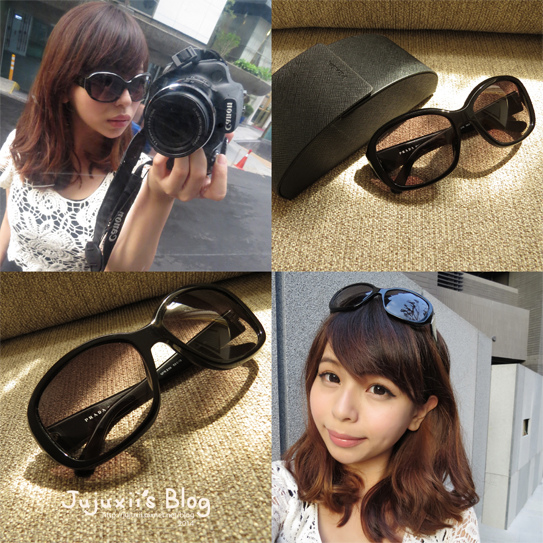 Prada Sunglasses00