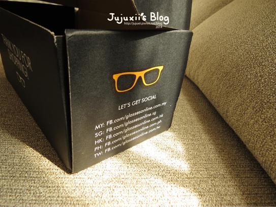 Prada Sunglasses03