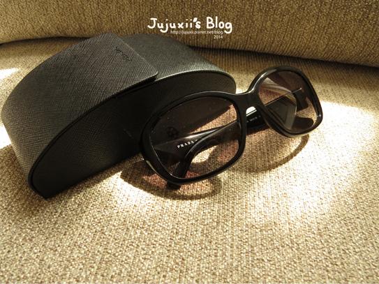 Prada Sunglasses12