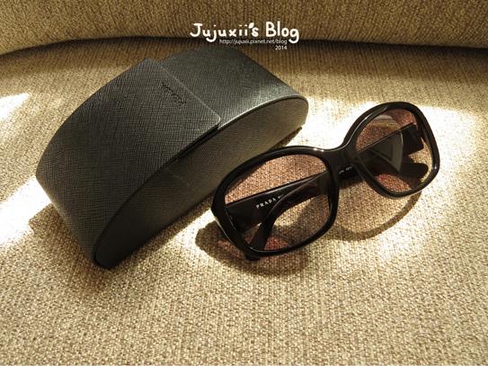 Prada Sunglasses13