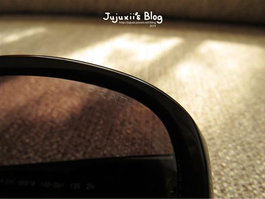 Prada Sunglasses15