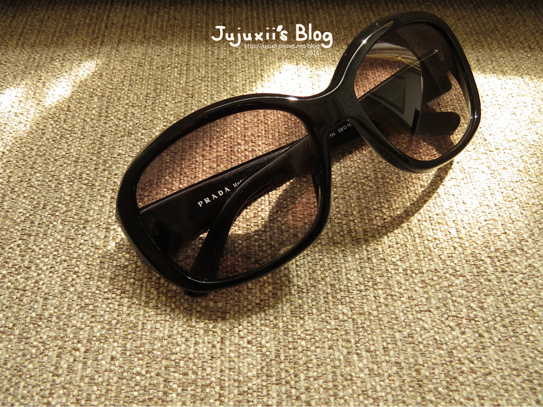 Prada Sunglasses17