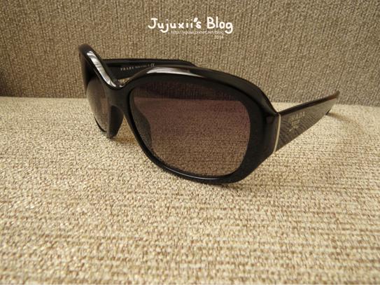 Prada Sunglasses18