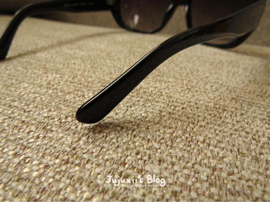 Prada Sunglasses20