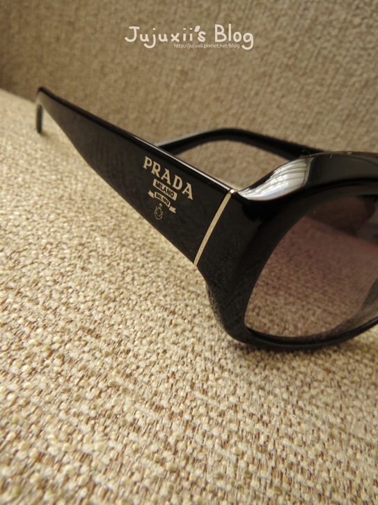 Prada Sunglasses21