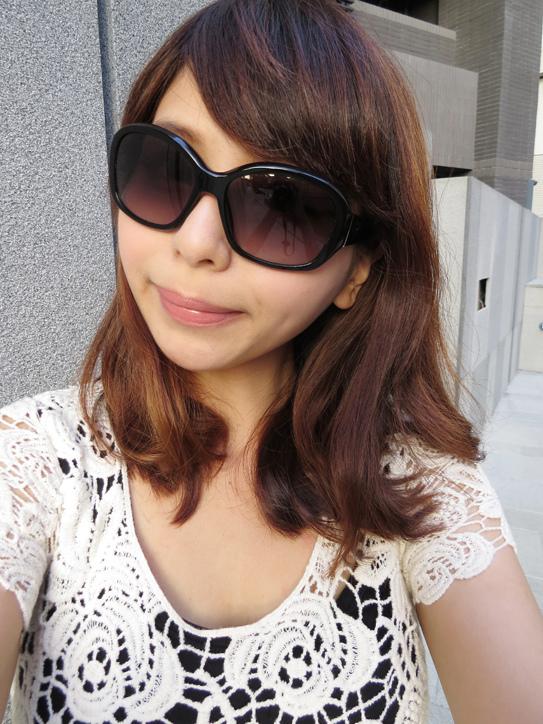 Prada Sunglasses25