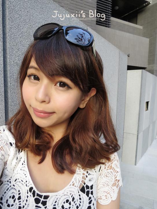Prada Sunglasses26