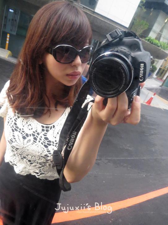 Prada Sunglasses28