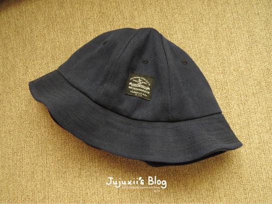 淘寶漁夫帽03