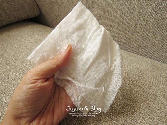 zisco紙巾球19