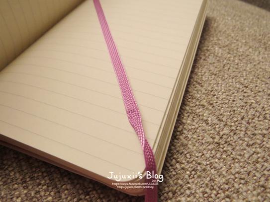 MOLESKINE 2015 Weekly Diary-Planner-Pink Pink14