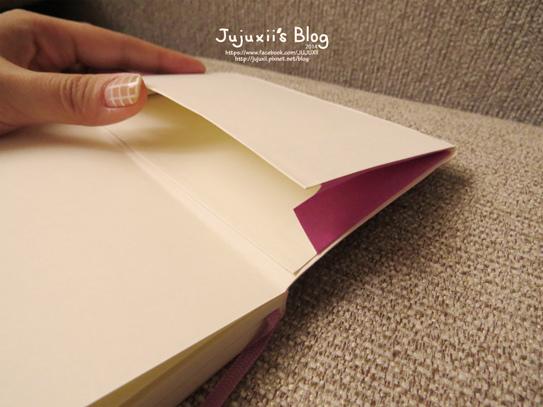 MOLESKINE 2015 Weekly Diary-Planner-Pink Pink15